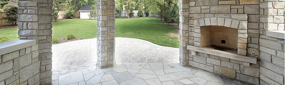 Bring out the beauty in your home...::Bull's Supply Company carries a wide array of stone products for patios, driveways and landscaping products as well as stone profiles. With names like Stonecraft Industries, Hanover Architectural Products, Eldorado Stone and Environmental Stoneworks, we can meet your masonry and stone needs.