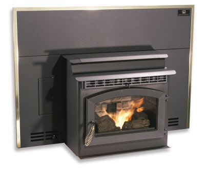 Pellet Stoves , Pellet Stove Parts , Breckwell , P2000