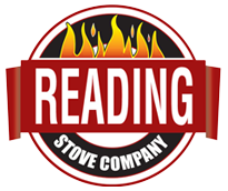 reading-stove-logo